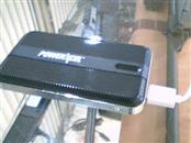 POWERXCEL Cell Phone Accessory AA3711